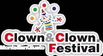 Clown&Clown